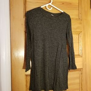 Old Navy Tunic M